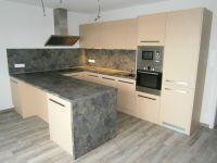 Kuchyně na míru Vejprnice