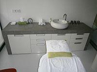 kancelářský nábytek plzeň