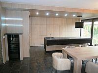 nábytek do do kuchyně a jídelny