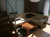 stolek do obývacího pokoje na zakázku
