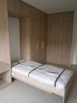 výroba postelí na míru Plzeň