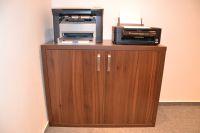 zakázková výroba nábytku do kanceláří