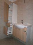 nábytek do koupelny na míru Plzeň