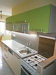 kuchyňě Plzeň