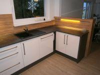 kuchyňské studio plzeň