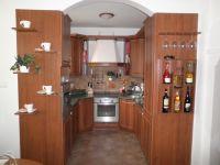 Kuchyně z lamina Plzeň