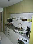 Kuchyň do kanceláře / kuchyňská linka do kanceláře