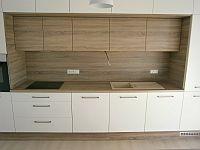 Kuchyně v moderním stylu plzeňský kraj