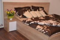 výroba postelí Plzeň