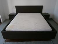 výroba postelí na míru