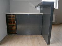 výroba interiérového nábytku plzeň