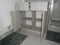 nábytek do koupelny na zakázku Plzeň