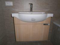 koupeplnový nábytek ve vysokém lesku Plzeň